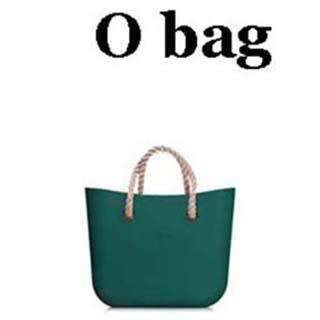 O-bag-bags-fall-winter-2015-2016-look-172