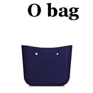 O-bag-bags-fall-winter-2015-2016-look-173