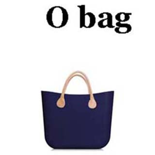 O-bag-bags-fall-winter-2015-2016-look-175