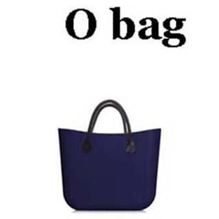 O-bag-bags-fall-winter-2015-2016-look-176