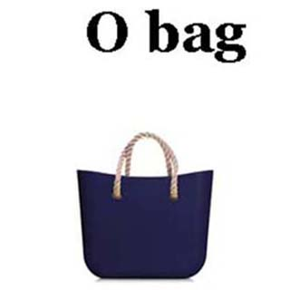 O-bag-bags-fall-winter-2015-2016-look-177