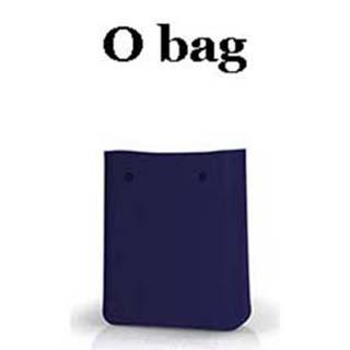 O-bag-bags-fall-winter-2015-2016-look-178