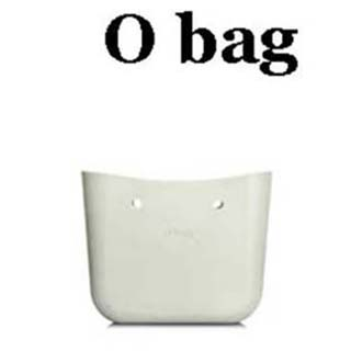 O-bag-bags-fall-winter-2015-2016-look-179