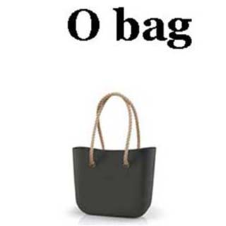 O-bag-bags-fall-winter-2015-2016-look-18