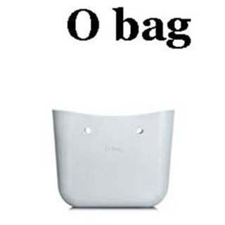 O-bag-bags-fall-winter-2015-2016-look-180