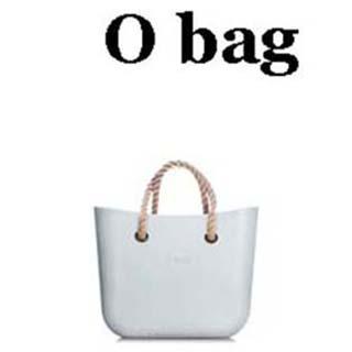 O-bag-bags-fall-winter-2015-2016-look-184