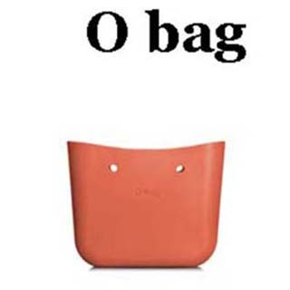O-bag-bags-fall-winter-2015-2016-look-185