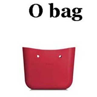 O-bag-bags-fall-winter-2015-2016-look-186