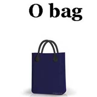 O-bag-bags-fall-winter-2015-2016-look-189