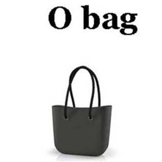O-bag-bags-fall-winter-2015-2016-look-19