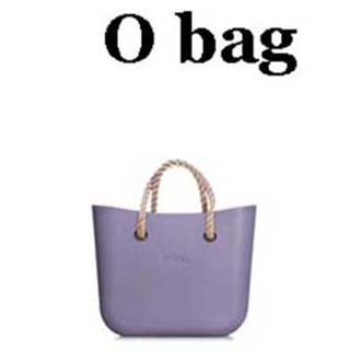 O-bag-bags-fall-winter-2015-2016-look-192