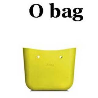 O-bag-bags-fall-winter-2015-2016-look-193