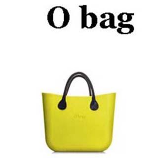 O-bag-bags-fall-winter-2015-2016-look-194