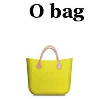 O-bag-bags-fall-winter-2015-2016-look-195
