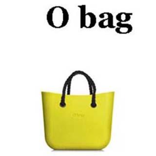 O-bag-bags-fall-winter-2015-2016-look-196