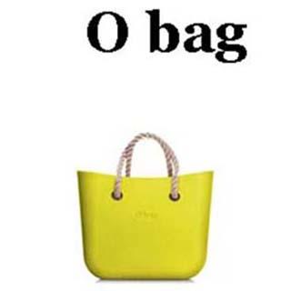 O-bag-bags-fall-winter-2015-2016-look-197