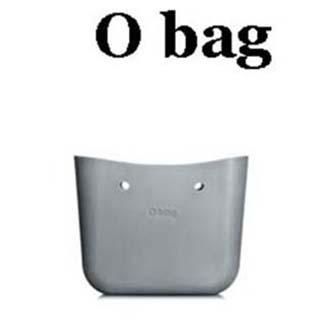 O-bag-bags-fall-winter-2015-2016-look-198
