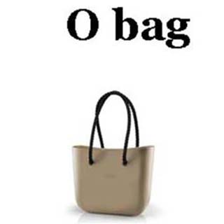 O-bag-bags-fall-winter-2015-2016-look-2