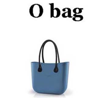 O-bag-bags-fall-winter-2015-2016-look-20