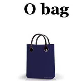 O-bag-bags-fall-winter-2015-2016-look-200