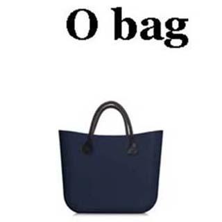 O-bag-bags-fall-winter-2015-2016-look-201