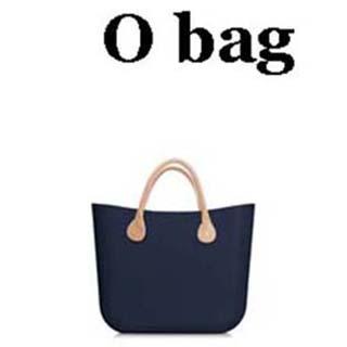 O-bag-bags-fall-winter-2015-2016-look-202