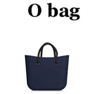 O-bag-bags-fall-winter-2015-2016-look-203
