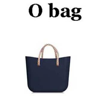 O-bag-bags-fall-winter-2015-2016-look-204