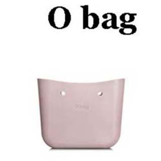 O-bag-bags-fall-winter-2015-2016-look-205