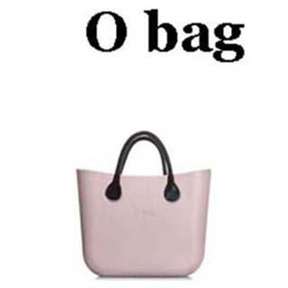 O-bag-bags-fall-winter-2015-2016-look-206