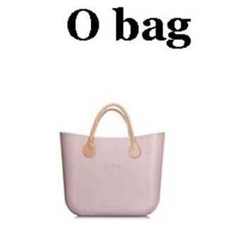 O-bag-bags-fall-winter-2015-2016-look-207