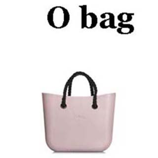 O-bag-bags-fall-winter-2015-2016-look-208
