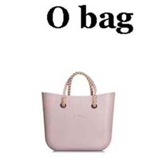 O-bag-bags-fall-winter-2015-2016-look-209