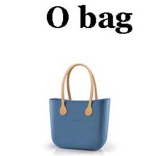 O-bag-bags-fall-winter-2015-2016-look-21