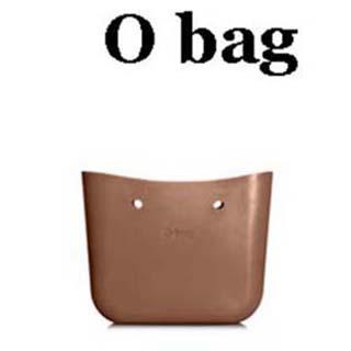 O-bag-bags-fall-winter-2015-2016-look-210