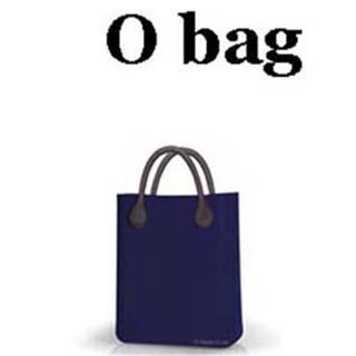 O-bag-bags-fall-winter-2015-2016-look-211