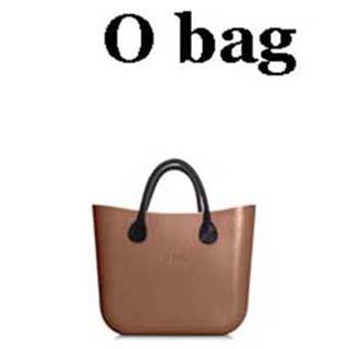 O-bag-bags-fall-winter-2015-2016-look-212