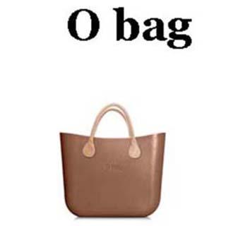 O-bag-bags-fall-winter-2015-2016-look-213