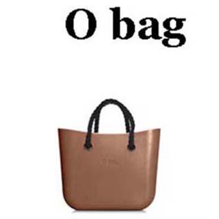 O-bag-bags-fall-winter-2015-2016-look-214