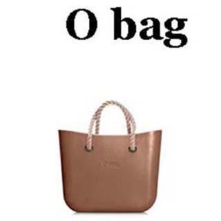 O-bag-bags-fall-winter-2015-2016-look-215