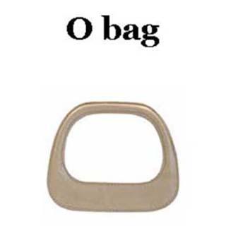 O-bag-bags-fall-winter-2015-2016-look-216