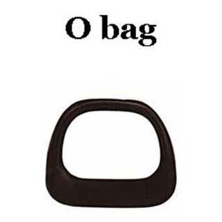 O-bag-bags-fall-winter-2015-2016-look-217