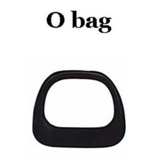 O-bag-bags-fall-winter-2015-2016-look-218