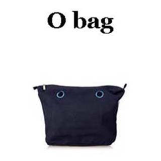 O-bag-bags-fall-winter-2015-2016-look-219