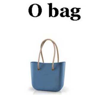 O-bag-bags-fall-winter-2015-2016-look-22