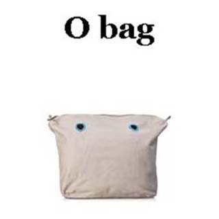 O-bag-bags-fall-winter-2015-2016-look-220