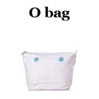 O-bag-bags-fall-winter-2015-2016-look-221