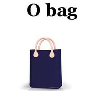 O-bag-bags-fall-winter-2015-2016-look-223