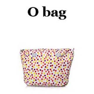 O-bag-bags-fall-winter-2015-2016-look-224