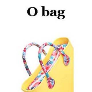 O-bag-bags-fall-winter-2015-2016-look-225